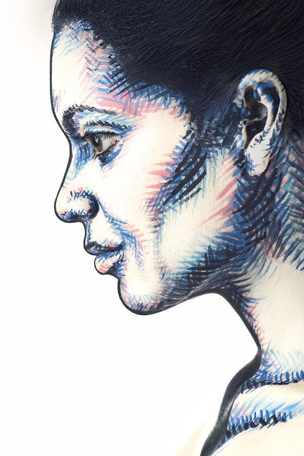 Kreative Gesichtsbemalungen Art-of-Face_07