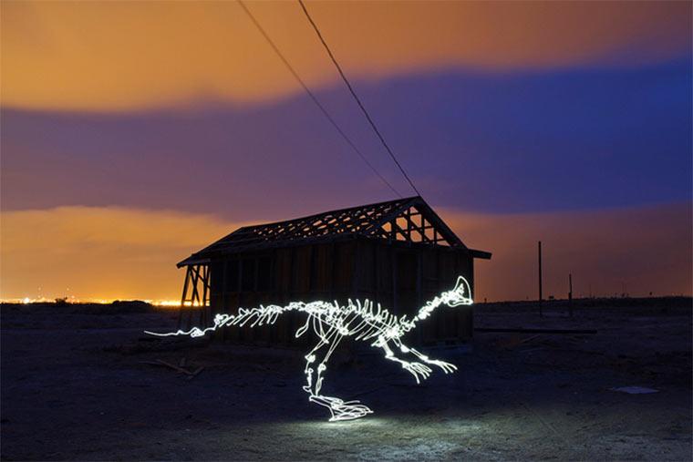 Light Paintings von Darren Pearson Darren_Pearson_02