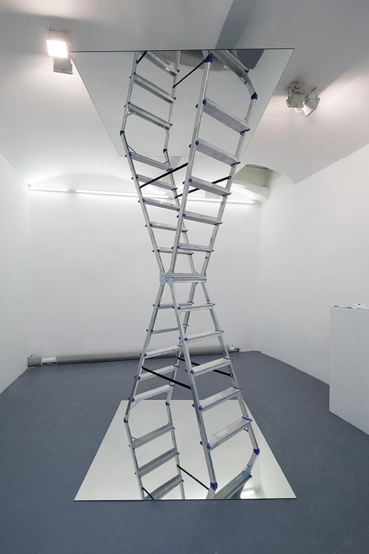 skurrile Kunstskulpturen: Dmitri Obergfell Dmitri_Obergfell_03