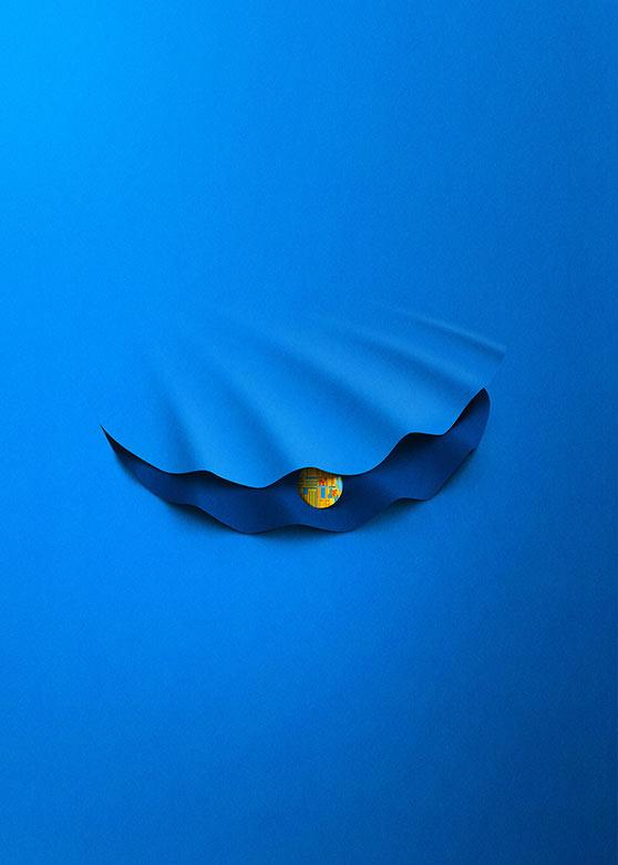 Papierschnitt-Illustrationen Eiko_Ojala_06