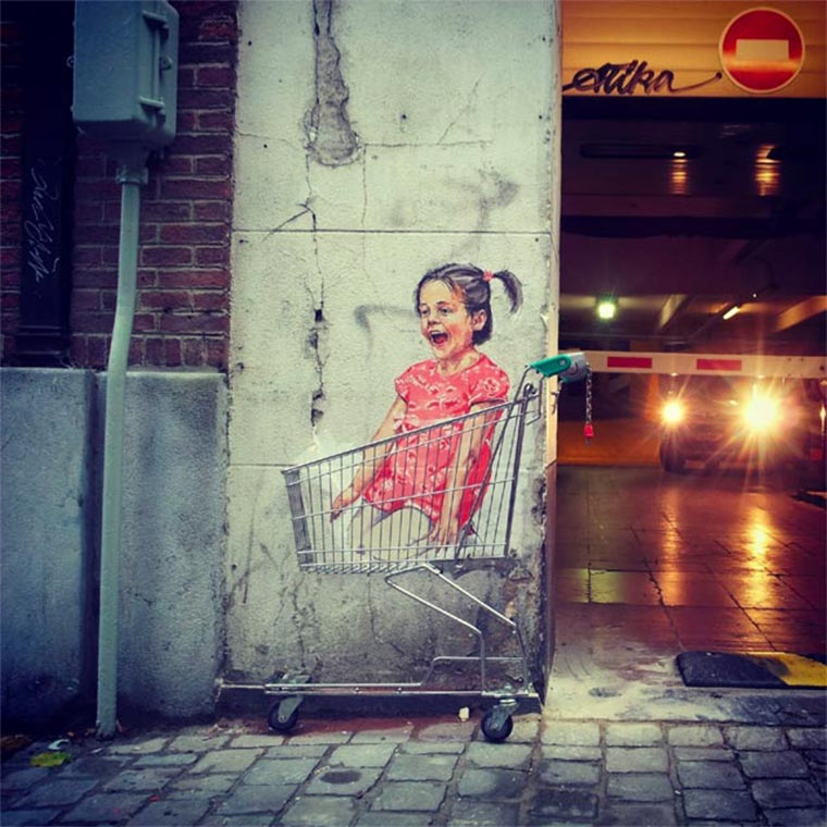 Street Art: Ernest Zacharevic Ernest-Zacharevic_07