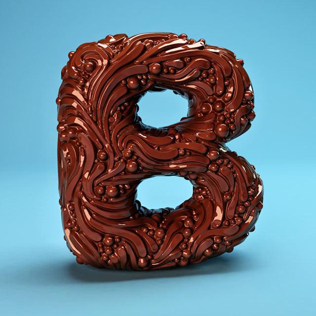 3D-Alphabet FOREAL_alphabet_02