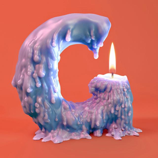 3D-Alphabet FOREAL_alphabet_07