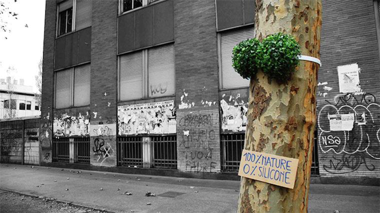 Street Art: Fra.Biancoshock Fra.Biancoshock_03