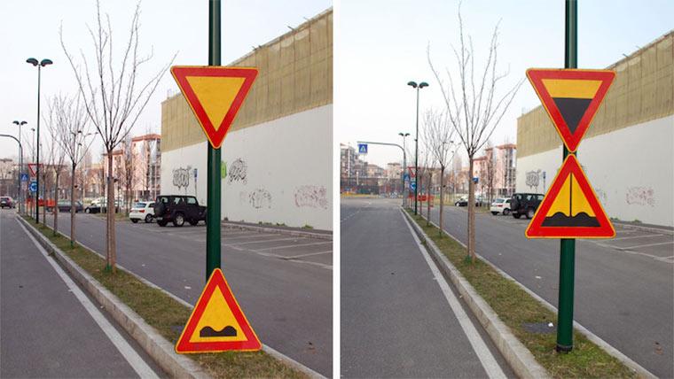 Street Art: Fra.Biancoshock Fra.Biancoshock_06
