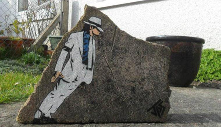Street Art: JPS JPS_05
