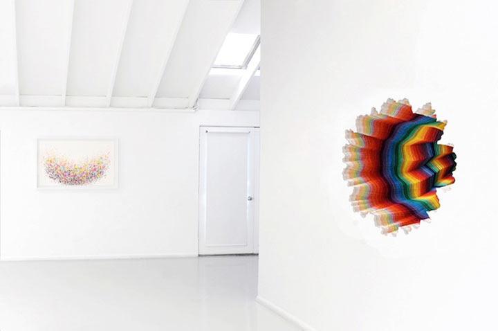 kaleidoskopische Papier-Skulpturen Jen_Stark_03