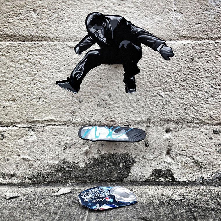 Street Art: Joe Iurato Joe_Iurato_02