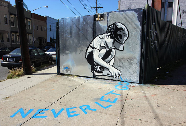 Street Art: Joe Iurato Joe_Iurato_03