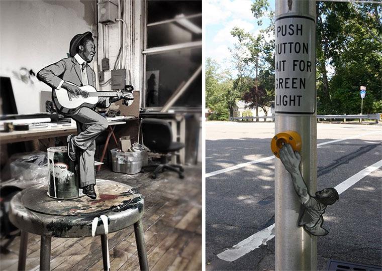 Street Art: Joe Iurato Joe_Iurato_07