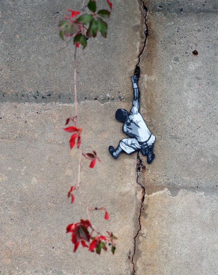 Street Art: Joe Iurato Joe_Iurato_08