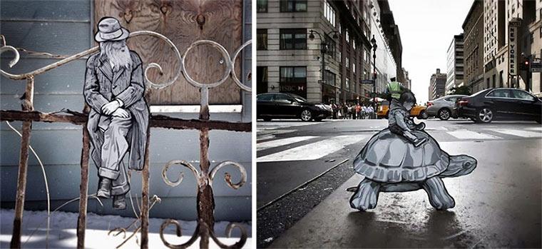 Street Art: Joe Iurato Joe_Iurato_09