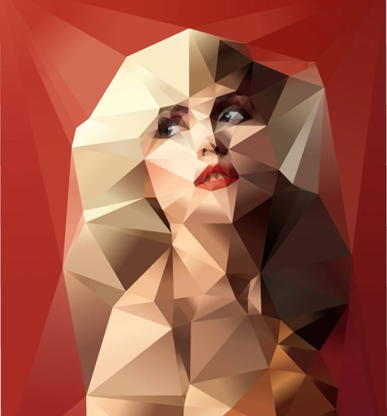 geometrische Portraits: Johnathan Puckey Jonathan_Puckey_01