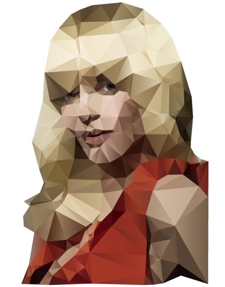 geometrische Portraits: Johnathan Puckey Jonathan_Puckey_04