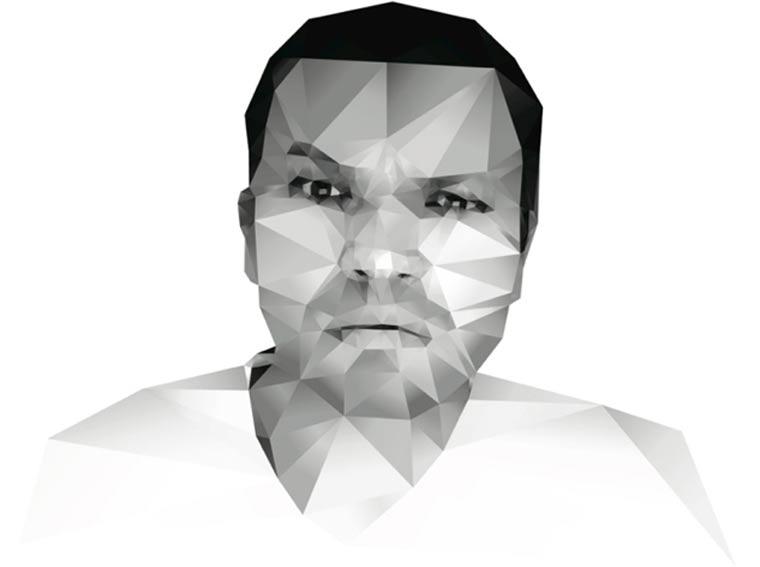 geometrische Portraits: Johnathan Puckey Jonathan_Puckey_05