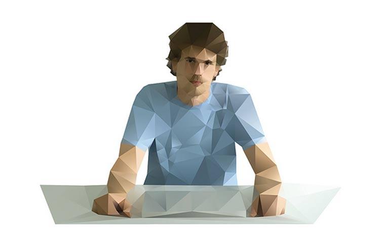 geometrische Portraits: Johnathan Puckey Jonathan_Puckey_08