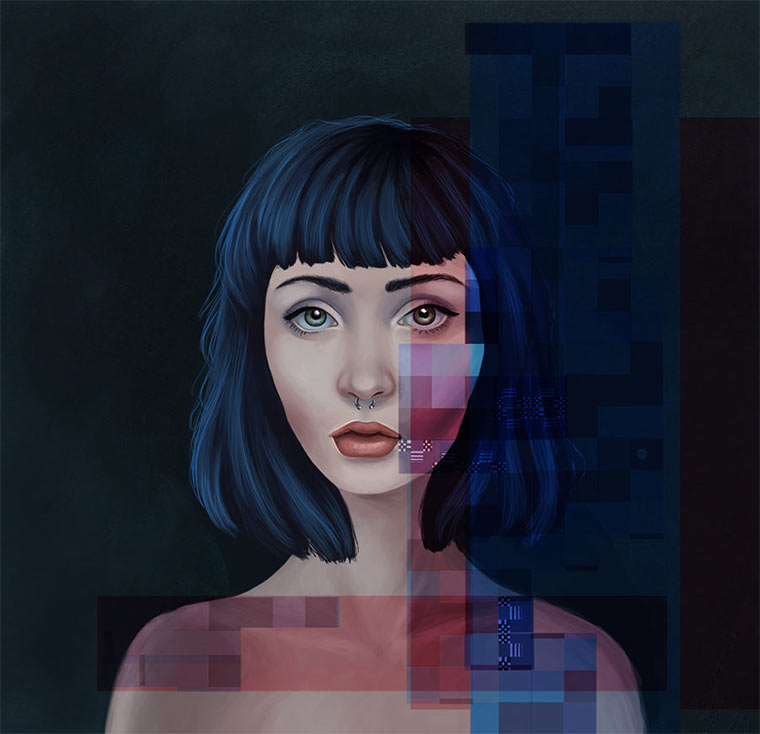 Digital Paintings: Kemi Mai Kemi-Mai_07