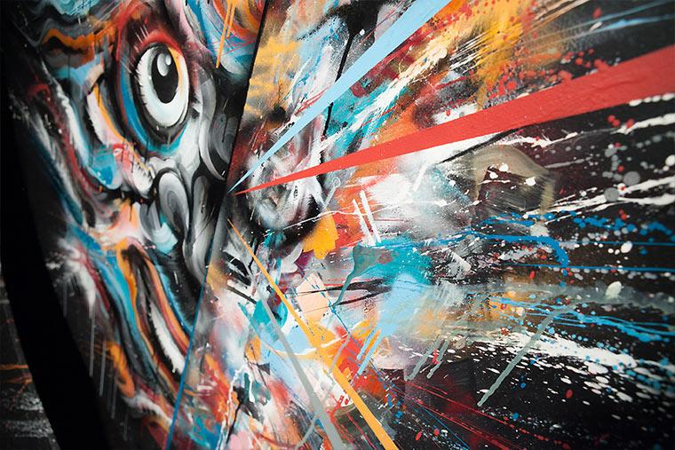 Street Art: MEGGS MEGGS_02