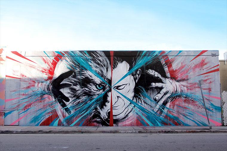 Street Art: MEGGS MEGGS_03