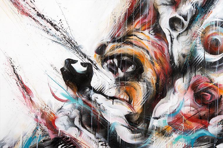 Street Art: MEGGS MEGGS_04