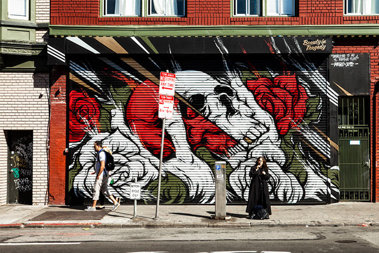 Street Art: MEGGS MEGGS_05