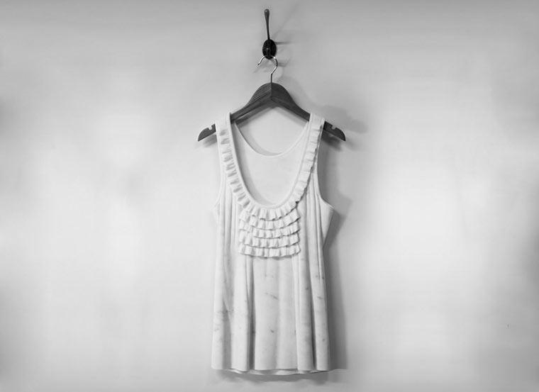 Luftige Marmor-Kleider Marmorkleider_01