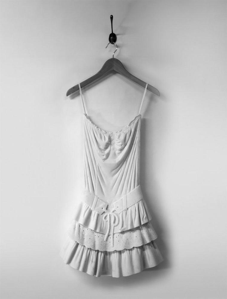 Luftige Marmor-Kleider Marmorkleider_04