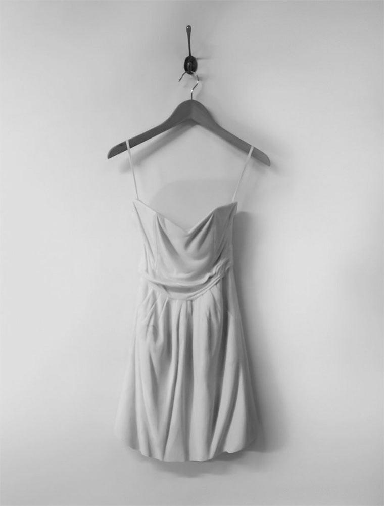 Luftige Marmor-Kleider Marmorkleider_05