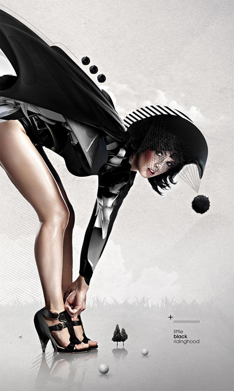 Digital Art: Martin Grohs Martin_Grohs_08