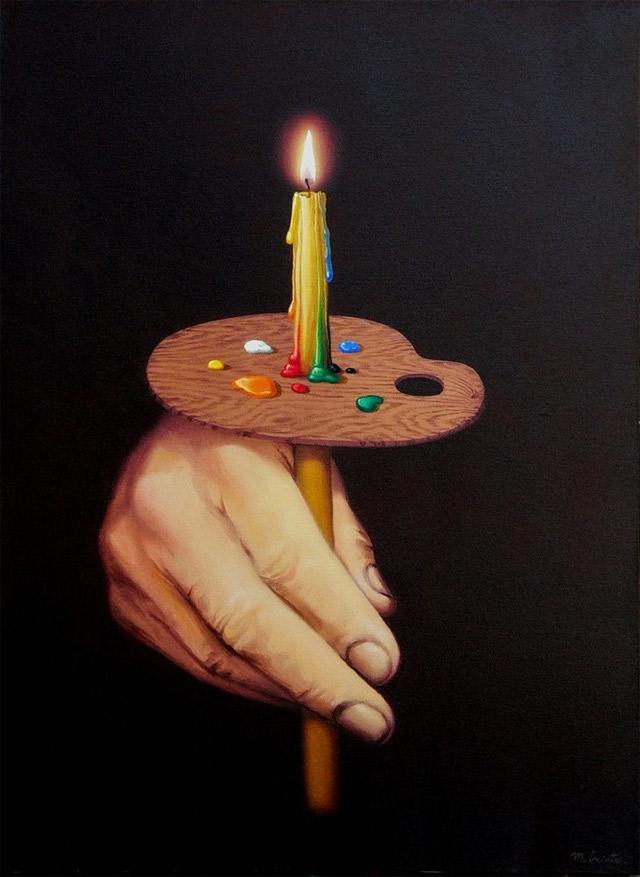 Kreative Malerei mit Perspektive Mihai_Criste_05