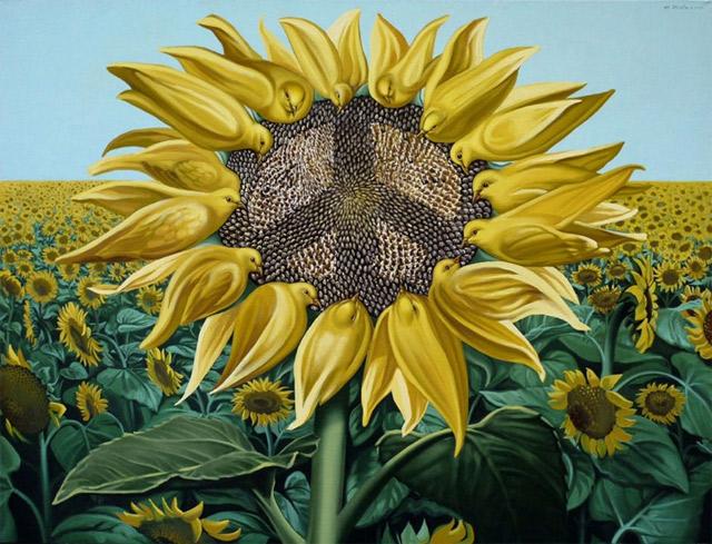 Kreative Malerei mit Perspektive Mihai_Criste_07