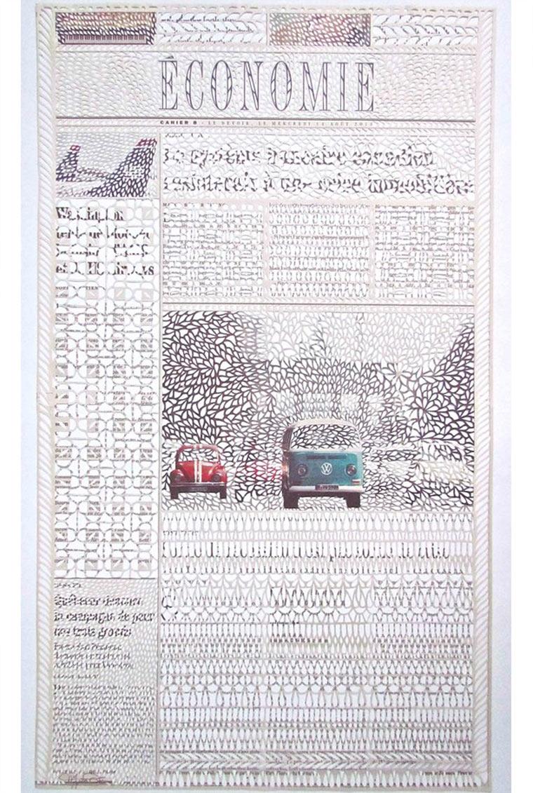 Papierschnittkunst von Myriam Dion Myriam_Dion_04