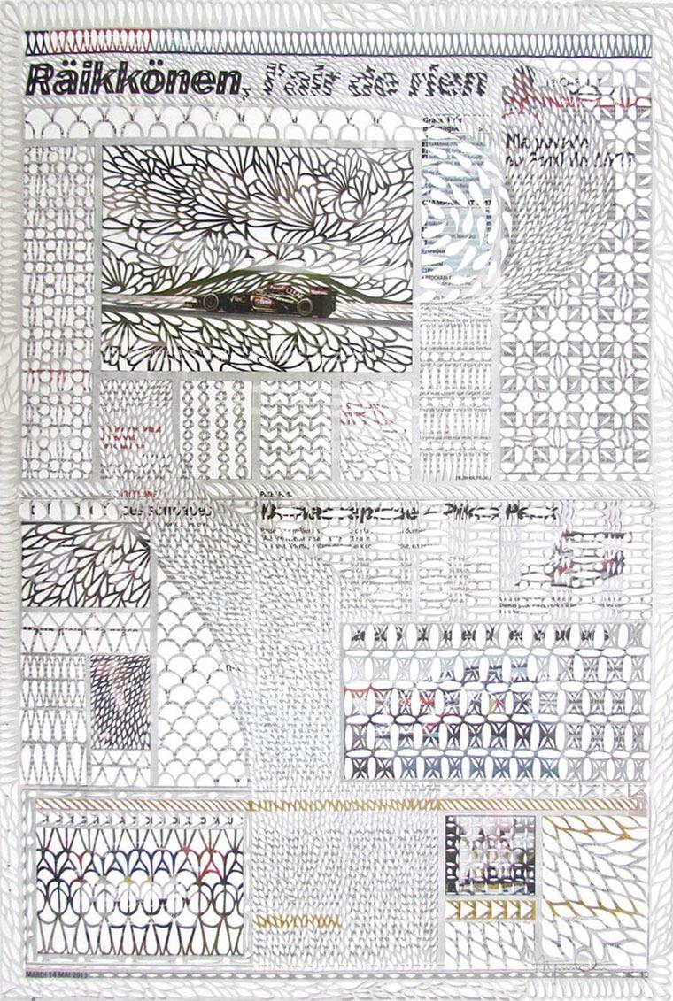 Papierschnittkunst von Myriam Dion Myriam_Dion_05