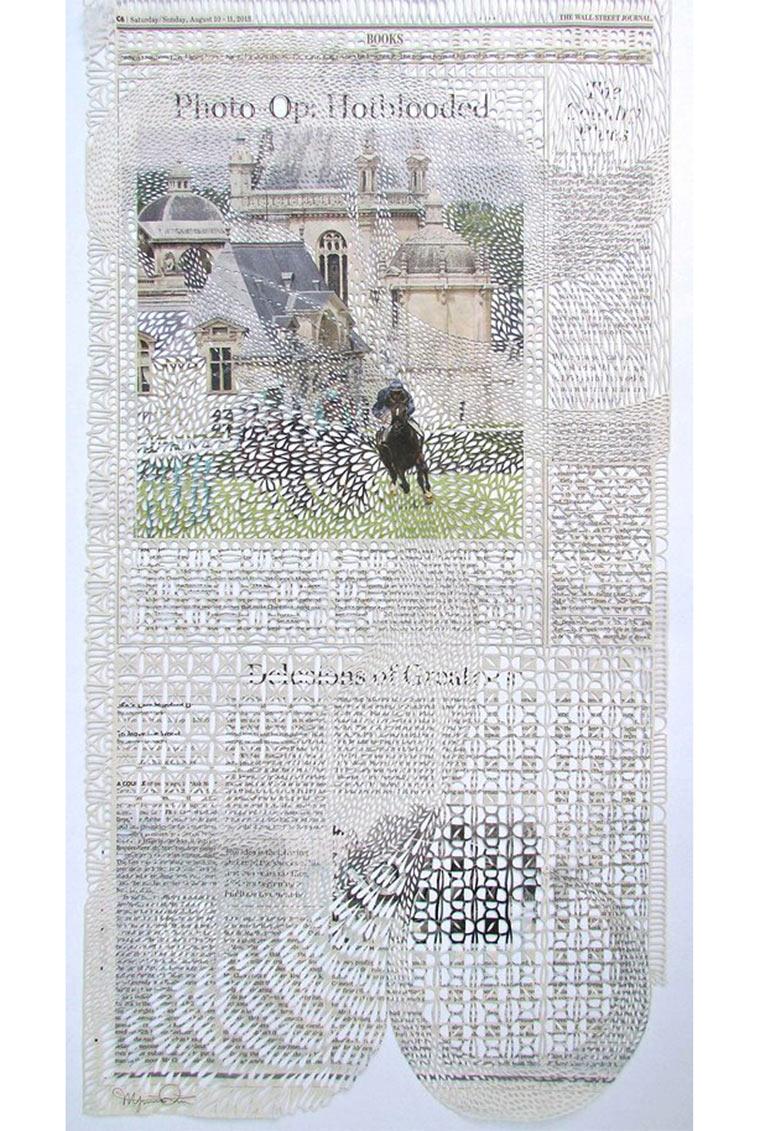 Papierschnittkunst von Myriam Dion Myriam_Dion_07