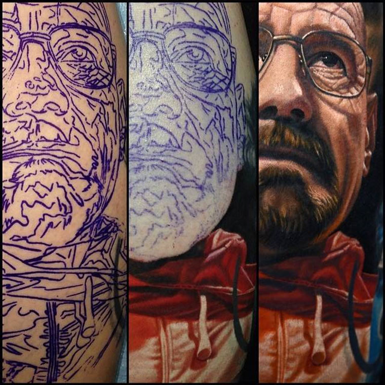 Realistische Tattoos von Nikko Hurtado Nikko-Hurtado_02