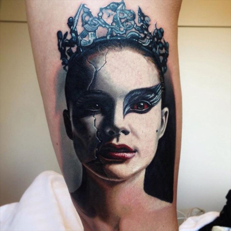 Realistische Tattoos von Nikko Hurtado Nikko-Hurtado_04