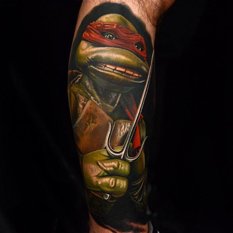 Realistische Tattoos von Nikko Hurtado Nikko-Hurtado_07