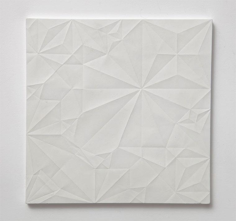lebensgroßer Origami-Elefant Origami_Elephant_02