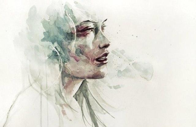 Wasserfarbmalerei: Silvia Pelissero Silvia_Pelissero_03
