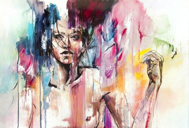 Wasserfarbmalerei: Silvia Pelissero Silvia_Pelissero_05
