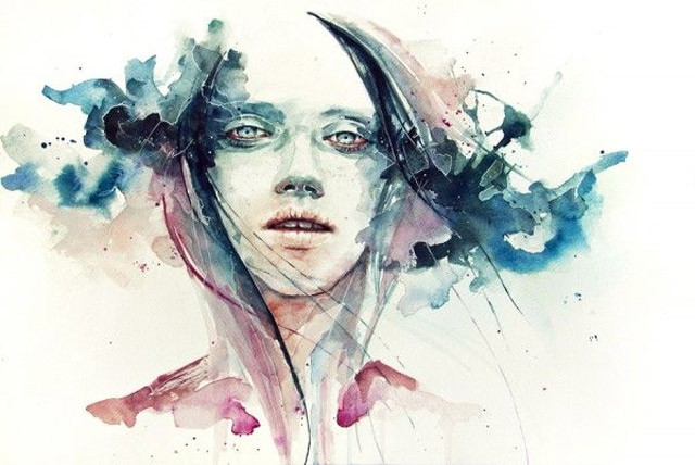 Wasserfarbmalerei: Silvia Pelissero Silvia_Pelissero_06