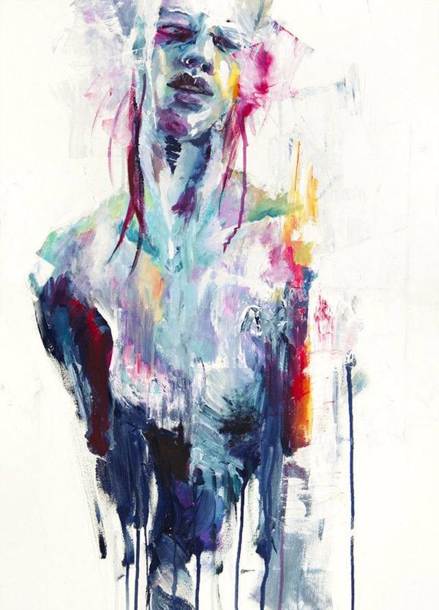 Wasserfarbmalerei: Silvia Pelissero Silvia_Pelissero_07