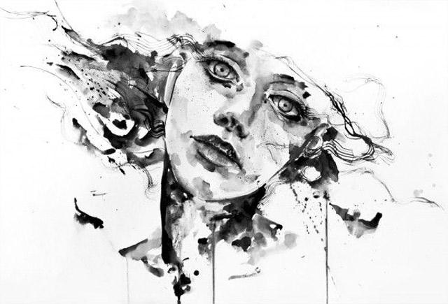 Wasserfarbmalerei: Silvia Pelissero Silvia_Pelissero_08