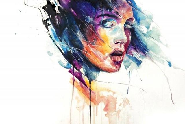 Wasserfarbmalerei: Silvia Pelissero Silvia_Pelissero_10
