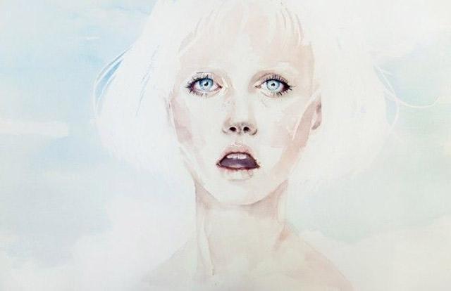 Wasserfarbmalerei: Silvia Pelissero Silvia_Pelissero_11