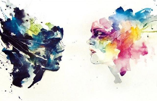 Wasserfarbmalerei: Silvia Pelissero Silvia_Pelissero_12