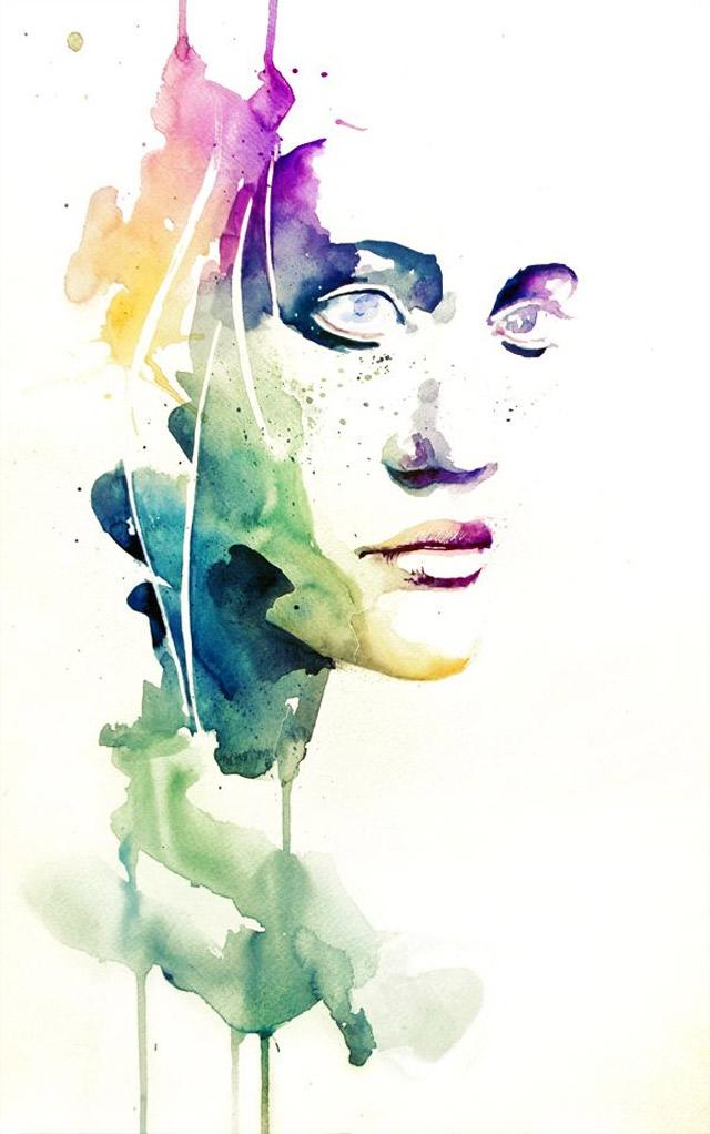 Wasserfarbmalerei: Silvia Pelissero Silvia_Pelissero_15