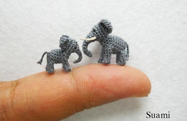 Miniatur-Häkeltiere Suami_01