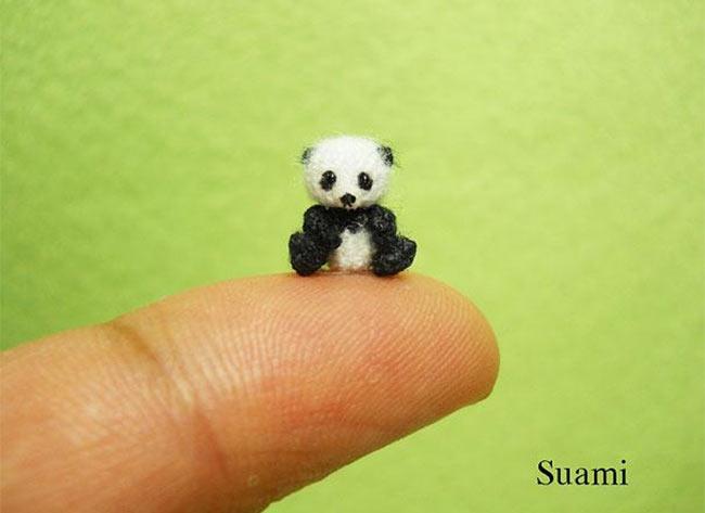 Miniatur-Häkeltiere Suami_02