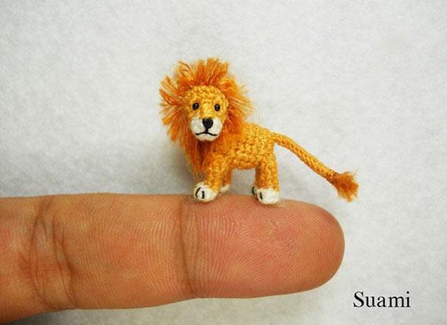 Miniatur-Häkeltiere Suami_04